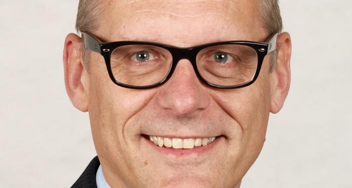 Franz odermatt evolex ag stans for Odermatt innendekoration stans